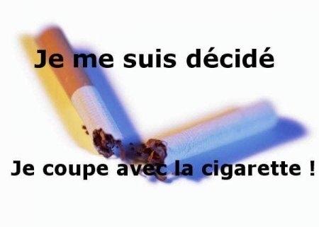 Le moyen facile de cesser de fumer en 3 jours laudiolivre